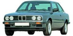 E30 de 1982 à 1994
