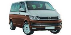 T6 Fourgon-Multivan-Caravelle de 2015 à ....