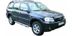 Mazda Tribute de 2004 à 2006