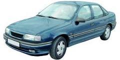 Vectra A de 1992 à 1995