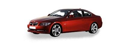 E92 Coupé et E93 Cabriolet de 2010 à ...