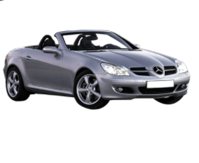 R171 de 2004 à 2011