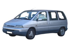 806 de 1994 à 2002