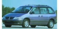 Voyager de 1996 à 2001