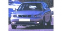 Nubira de 1997 à 1999