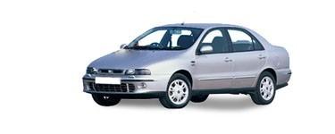 Marea de 1996 à 2002