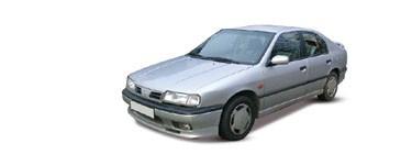 Primera de 1990 à 1996