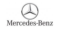 Mercedes Classe SLK