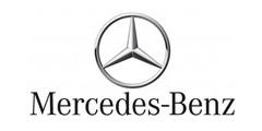 Mercedes Classe Vaneo