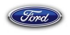 Ford Streeka