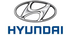 Hyundai H100 - H150