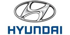 Hyundai H1 - H200 - Starex