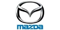 Mazda CX- SUV