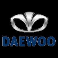 Daewoo Leganza