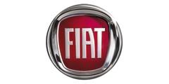 Fiat Talento
