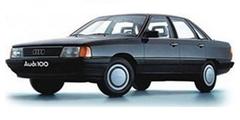 100 de 1990 à 1994