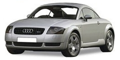 TT de 1998 à 2006