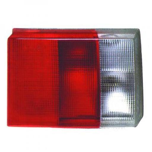 Feu arrière droit partie intérieur AUDI 80 de 86 à 1 - OEM : 893945226B