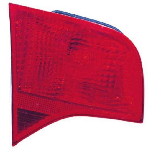 Feu arrière droit partie intérieur AUDI A4 de 04 à 07 - OEM : 8E5945094A