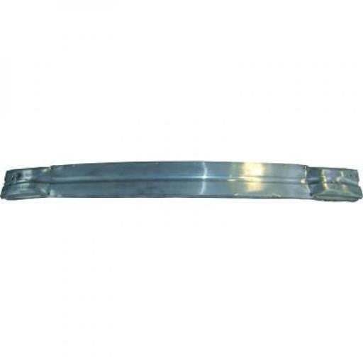 Renfort pare-chocs avant en aluminium AUDI A4 de 07 à 11 - OEM : 8K0807113F