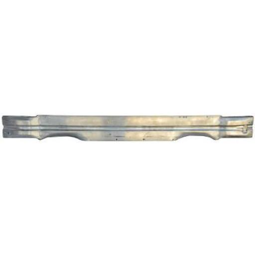 Support de pare chocs avant Aluminium AUDi A4 de 2011 à 15