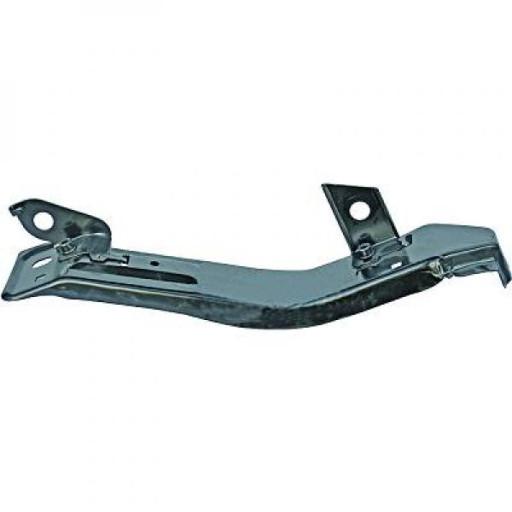 Armature avant support gauche AUDI 10 de 91 à 97