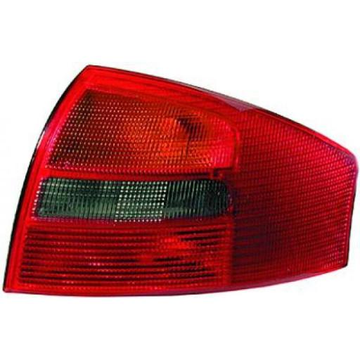 Feu arrière gauche AUDI A6 de 97 à 01 - OEM : 4B9945095