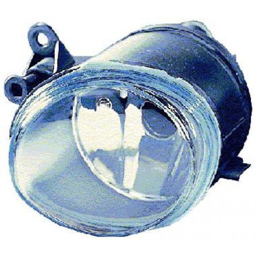 Phare antibrouillard droit AUDI A3 de 00 à 03 - OEM : 8L0941700A