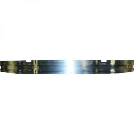 Recouvrement de pare-chocs, dispositif d'attelage AUDI A3 de 08 à 12 - OEM : 8P0807113F
