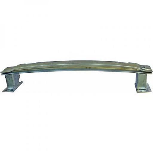 Pare chocs avant aluminium AUDI A1 de 2010 à >> - OEM : 8X0807109C