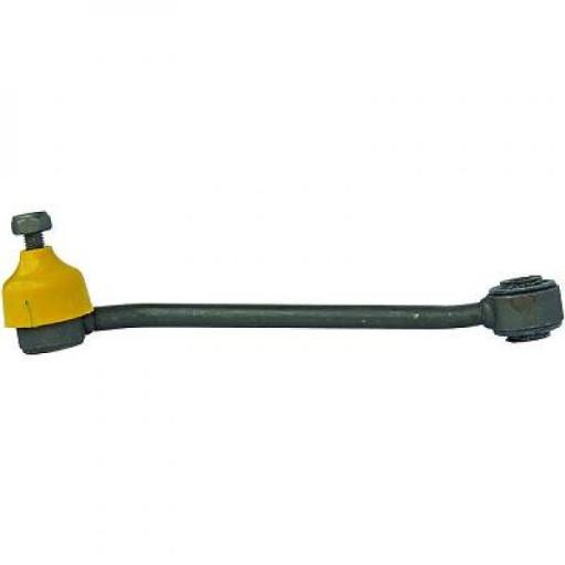 Entretoise/tige, stabilisateur Barre/montant: 5 Longueur [mm]: 230 de 91 à 01 - OEM : 8A0505465C
