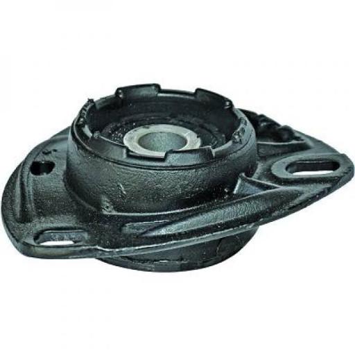 Coupelle de suspension avant droit de 91 à 05 - OEM : 4A0412377C