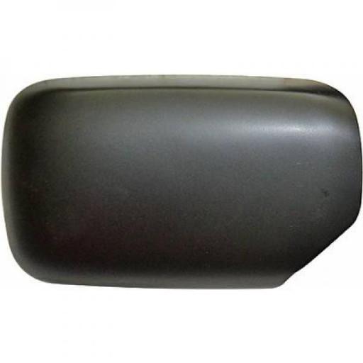 Coque de rétroviseur droit, à peindre BMW Série 3 (E36) de 91 à 99 - OEM : 51168119160