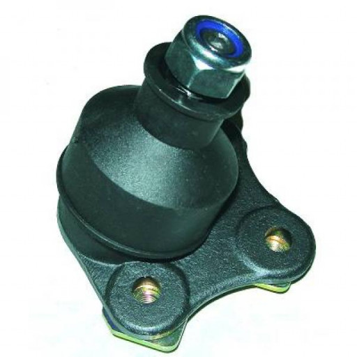 Rotule de suspension 0 de 97 à >> - OEM : 1JD407366