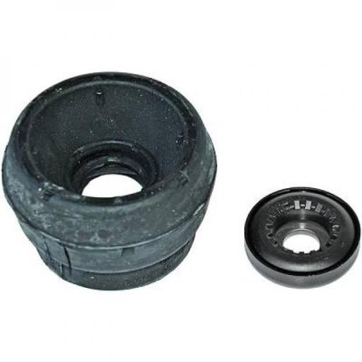 Kit de réparation, coupelle de suspension avant 0 de 97 à 03