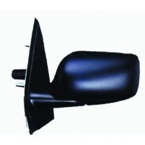 Rétroviseur extérieur droit Réglage électrique ALFA ROMEO 145 (930) de 94 à 98 - OEM : 152236080