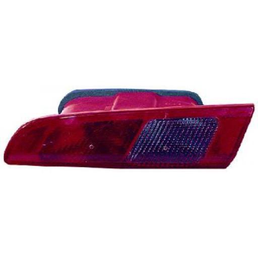 Feu arrière gauche intérieur ALFA ROMEO 156 (932) de 03 à >>