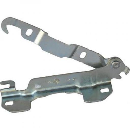 Charnière capot coté gauche ALFA ROMEO 159 (939) de 05 à >> - OEM : 50508646