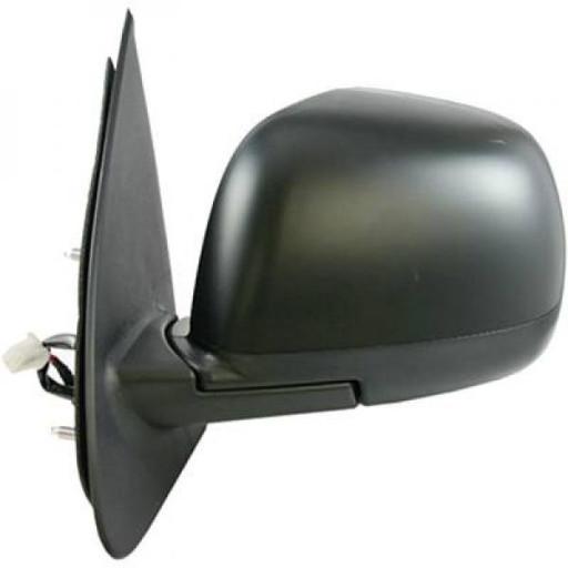 r troviseur ext rieur droit convexe nissan micra 4 k13. Black Bedroom Furniture Sets. Home Design Ideas