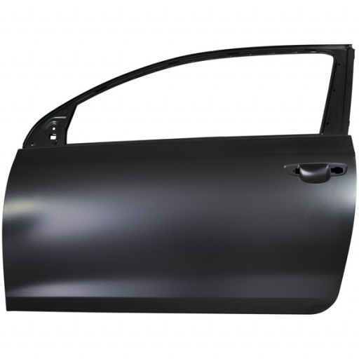 VW3995