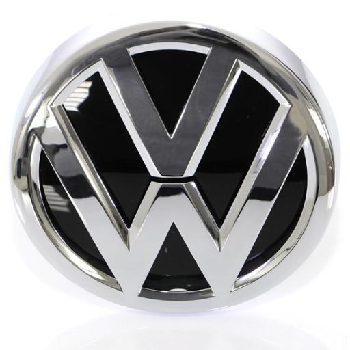 VW5609A