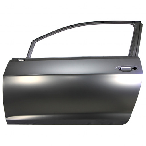 VW5695