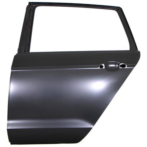VW6099