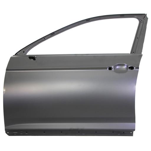 VW6397