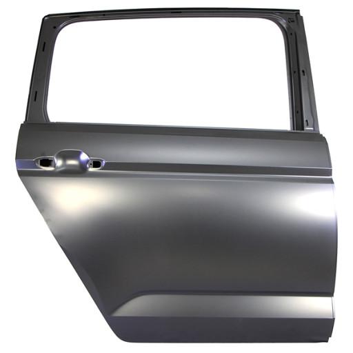 VW6498