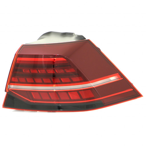 VW6850E