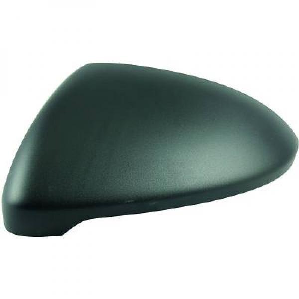 coque de r troviseur droit peindre volkswagen golf 7 de 2013. Black Bedroom Furniture Sets. Home Design Ideas