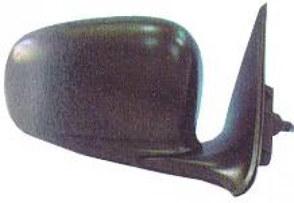 r troviseur ext rieur gauche convexe rover 400 de 95 00 oem crb107160pmp. Black Bedroom Furniture Sets. Home Design Ideas
