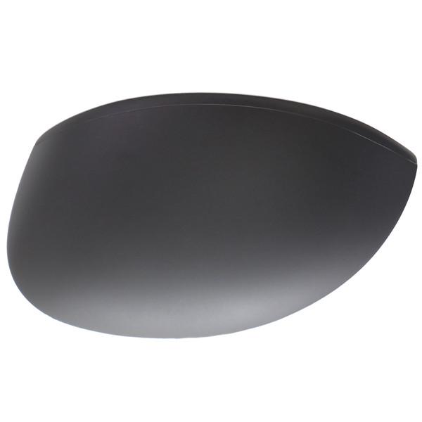 coquille r troviseur gauche peugeot 206 98 peindre 815242 206 de 2009. Black Bedroom Furniture Sets. Home Design Ideas