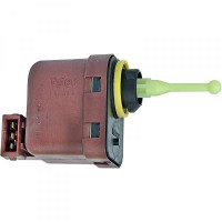 Correcteur, portée lumineuse droit AUDI A4 de 94 à 03 - OEM : 6K5941295